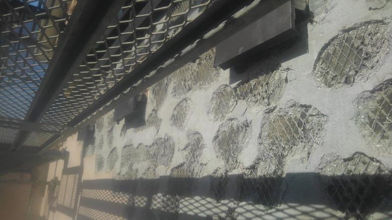 ジョリパット塗り替え タイル解体 塗りかえ専門店 佐藤塗装店