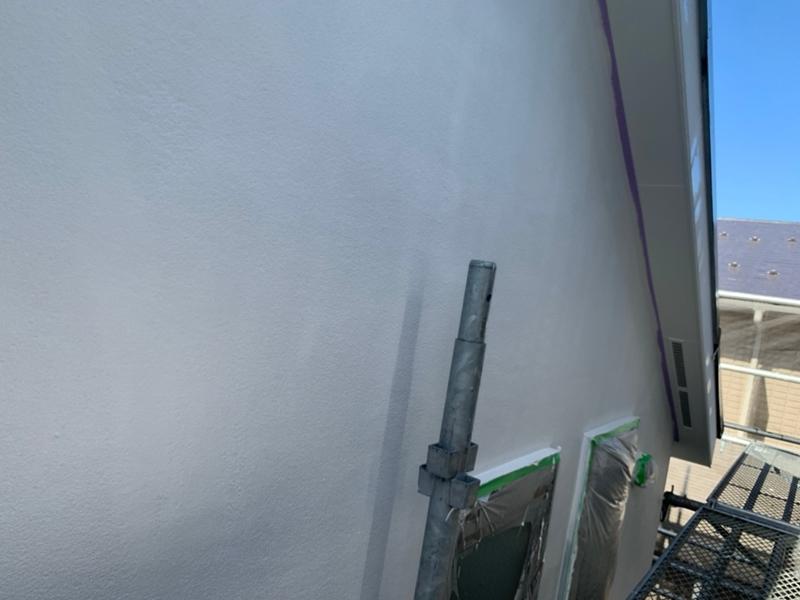 ジョリパット外壁塗装 塗りかえ